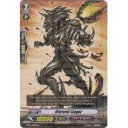 BT03/022EN Werewolf Sieger Rare (R)