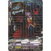 BT03/032EN Hades Ringmaster Rare (R)
