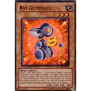 ORCS-FR023 Rat Automate Super Rare
