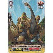 BT03/060EN Herbivorous Dragon, Brutosaurus Commune (C)