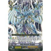PR/0010EN Holy Disaster Dragon Commune (C)