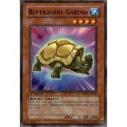ABPF-EN016 Reptilianne Gardna Commune