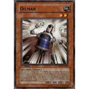 ABPF-EN036 Oilman Commune