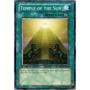 ABPF-EN050 Temple of the Sun Commune
