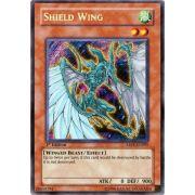 ABPF-EN095 Shield Wing Secret Rare