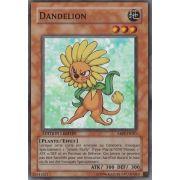 ABPF-FRSE1 Dandelion Super Rare