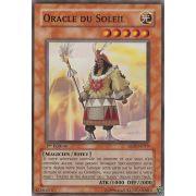 ABPF-FR019 Oracle Du Soleil Super Rare