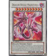 Dragon Rouge Majestueux ABPF-EN040 Yu-Gi-Oh US
