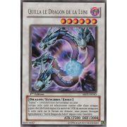 ABPF-FR043 Quilla Le Dragon De La Lune Ultra Rare