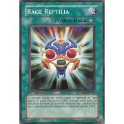 ABPF-FR047 Rage Reptilia Commune