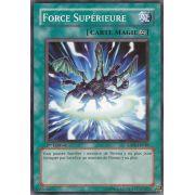 ABPF-FR048 Force Supérieure Commune