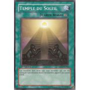 ABPF-FR050 Temple Du Soleil Commune
