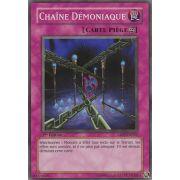 ABPF-FR064 Chaîne Démoniaque Super Rare