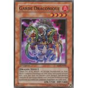 ABPF-FR085 Garde Draconique Super Rare