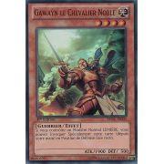 REDU-FR000 Gawayn le Chevalier Noble Super Rare
