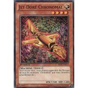 REDU-FR011 Jet Doré Chronomal Commune