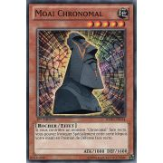 REDU-FR014 Moai Chronomal Commune