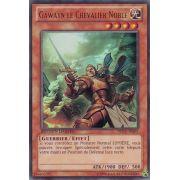 REDU-FRSP1 Gawayn le Chevalier Noble Ultra Rare