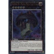 REDU-FR043 Numéro 33 : Machu Mech Chronomal Ultimate Rare