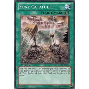 REDU-FR064 Zone Catapulte Commune