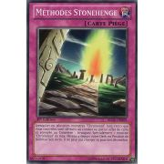 REDU-FR069 Méthodes Stonehenge Commune