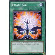 ORCS-FR061 Impact Xyz Commune