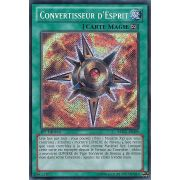 REDU-FR099 Convertisseur d'Esprit Secret Rare