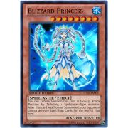 CT09-EN009 Blizzard Princess Super Rare