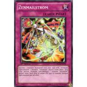 ORCS-FR072 Zenmailstrom Commune
