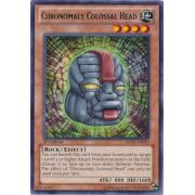 REDU-EN010 Chronomaly Colossal Head Rare
