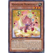 REDU-EN021 Madolche Mewfeuille Commune