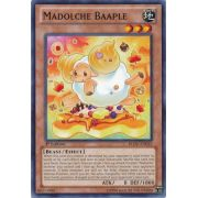 REDU-EN022 Madolche Baaple Commune