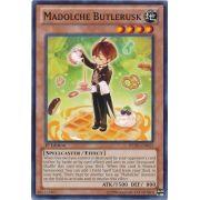 REDU-EN025 Madolche Butlerusk Commune