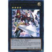 REDU-EN041 Heroic Champion - Excalibur Ultra Rare