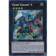 REDU-EN046 Gear Gigant X Secret Rare