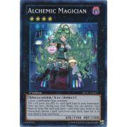 REDU-EN047 Alchemic Magician Super Rare