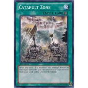 REDU-EN064 Catapult Zone Commune