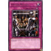 ORCS-FR079 Prison Royale Rare