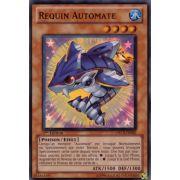 ORCS-FR082 Requin Automate Super Rare