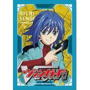 Protèges cartes Cardfight Vanguard Vol.3 Sendou Aichi