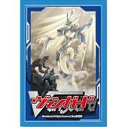 Protèges cartes Cardfight Vanguard Vol.10 Soul Saver Dragon