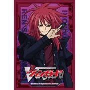 Protèges cartes Cardfight Vanguard Vol.21 Suzugamori Ren