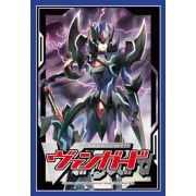 Protèges cartes Cardfight Vanguard Vol.22 Blaster Dark
