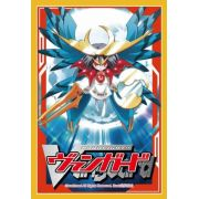 Protèges cartes Cardfight Vanguard Vol.23 Goddess of the Full Moon, Tsukuyomi