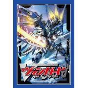 Protèges cartes Cardfight Vanguard Vol.25 Blaukruger