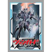Protèges cartes Cardfight Vanguard Vol.26 Majesty Lord Blaster