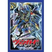 Protèges cartes Cardfight Vanguard Vol.28 Phantom Blaster Overlord