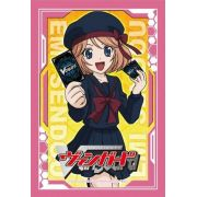 Protèges cartes Cardfight Vanguard Vol.29 Sendou Emi