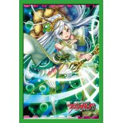Protèges cartes Cardfight Vanguard Vol.46 Emerald Witch Lala