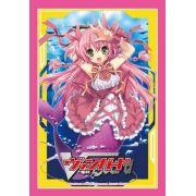 Protèges cartes Cardfight Vanguard Vol.54 Mermaid Idol, Sedna